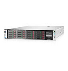 HP Proliant DL 380p G8