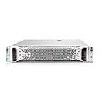 HP Proliant DL 380e G8